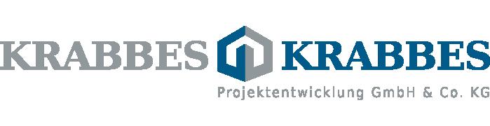 Krabbes & Krabbes Projektentwicklung GmbH & Co. KG